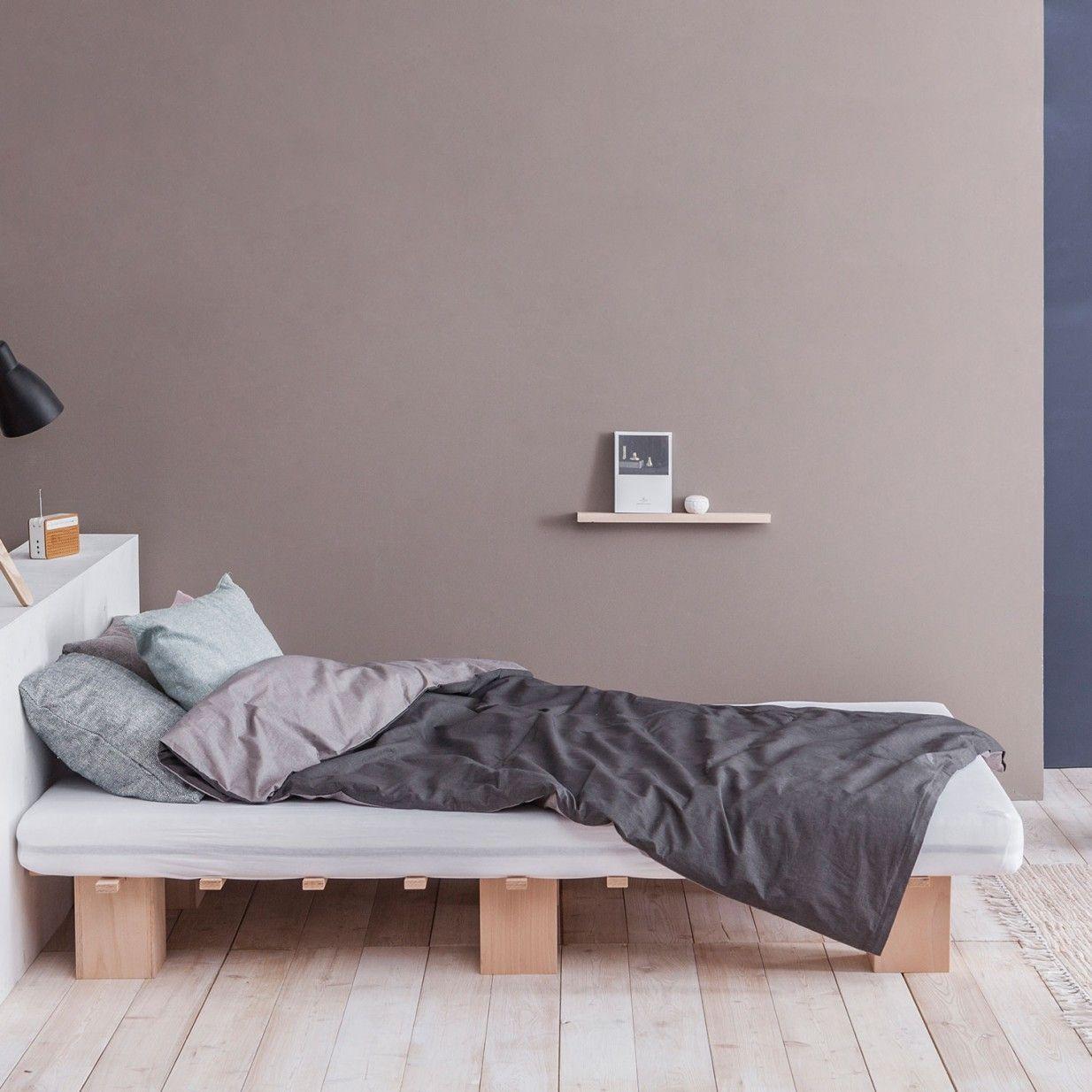 Full Size of Tojo Bett V Bewertung V Bett Bettgestell System Erfahrungsbericht Nachbau Test Gebraucht Kaufen Betten Konfigurieren Mit Beleuchtung Nussbaum 180x200 200x200 Bett Tojo Bett