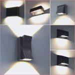 Schlafzimmer Wandlampe Schlafzimmer Schlafzimmer Wandlampe Wandlampen Led Dimmbar Modern Mit Schalter Wandleuchte Schwenkbar Holz Design Ikea Wohnzimmer Elegant 35 Genial Landhaus Massivholz