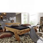 Ausziehbares Bett Landhaus Betten Kaufen Mit Stauraum Keilkissen Wand 140x200 Weiß Günstig Bettkasten 180x200 Grau Poco Bett Ausziehbares Bett