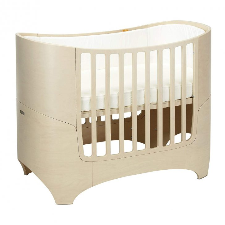 Medium Size of Leander Bett Nestchen Fr Baby Balinesische Betten 90x200 Mit Lattenrost Und Matratze 2m X Sofa Bettfunktion Bettwäsche Sprüche Kaufen Günstig 140x200 Bett Leander Bett