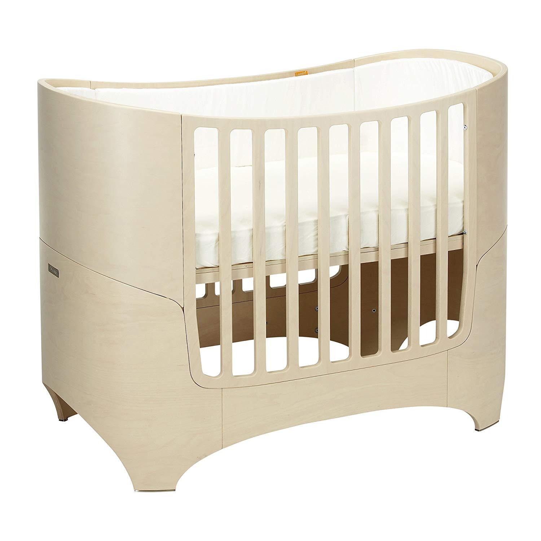Full Size of Leander Bett Nestchen Fr Baby Balinesische Betten 90x200 Mit Lattenrost Und Matratze 2m X Sofa Bettfunktion Bettwäsche Sprüche Kaufen Günstig 140x200 Bett Leander Bett