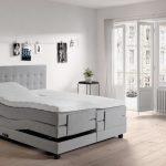 Amerikanisches Bett King Size Kaufen Amerikanische Betten Holz Kissen Beziehen Markt Schmidtde Matratzen Bettwäsche Sprüche Billige Ottoversand Even Better Bett Amerikanisches Bett