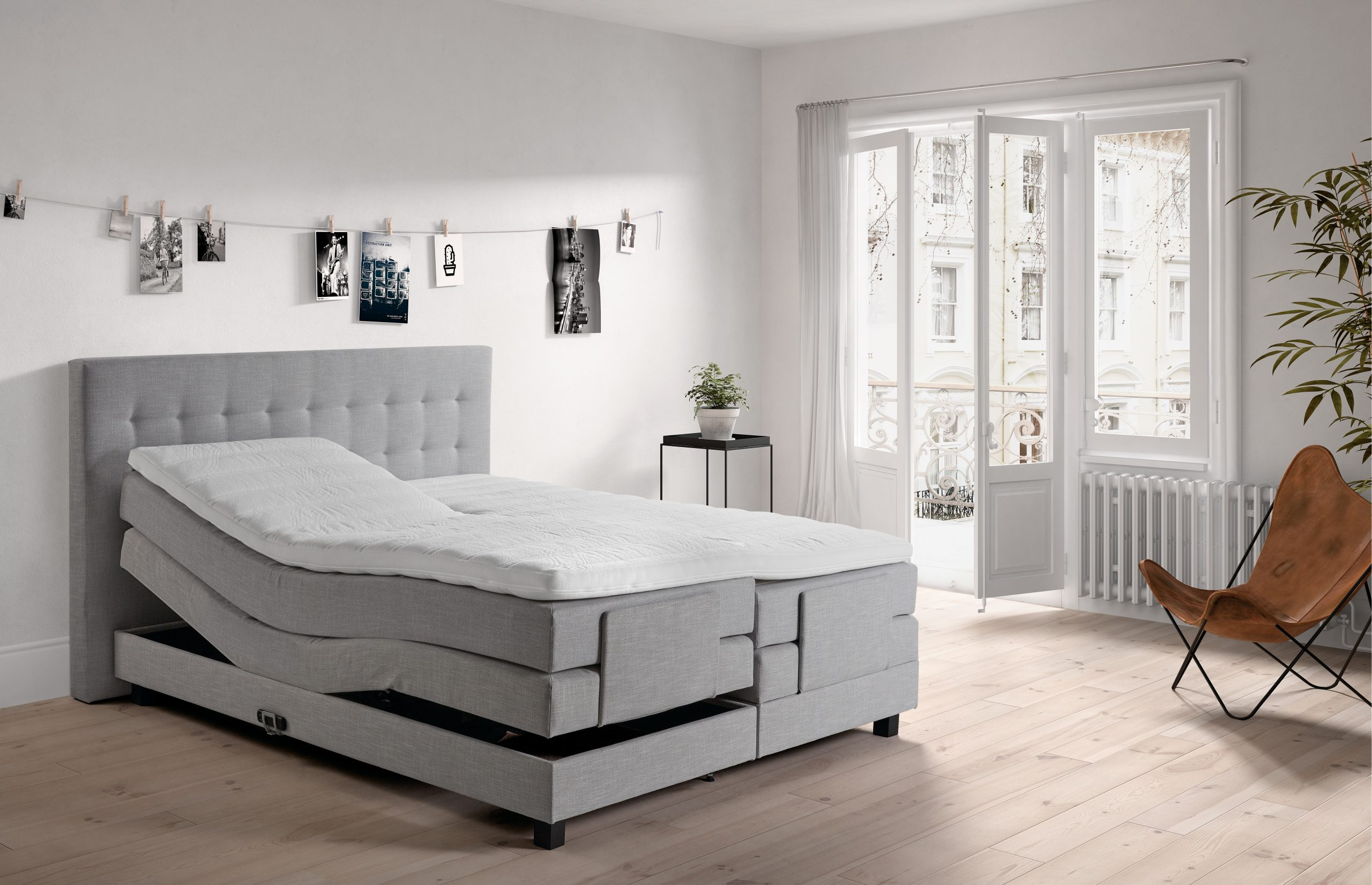Full Size of Amerikanisches Bett King Size Kaufen Amerikanische Betten Holz Kissen Beziehen Markt Schmidtde Matratzen Bettwäsche Sprüche Billige Ottoversand Even Better Bett Amerikanisches Bett