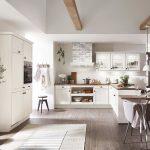 Landhausküche Küche Landhausküche Landhauskche Von Klassisch Rustikal Bis Modern Weisse Gebraucht Weiß Moderne Grau