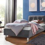 Bett 100x200 Schubladen Einzelbett Komplett Xxl Betten Runde Möbel Boss überlänge Günstige 140x200 Weiß Für übergewichtige Ebay 200x220 Team 7 Billige Bett Betten 100x200