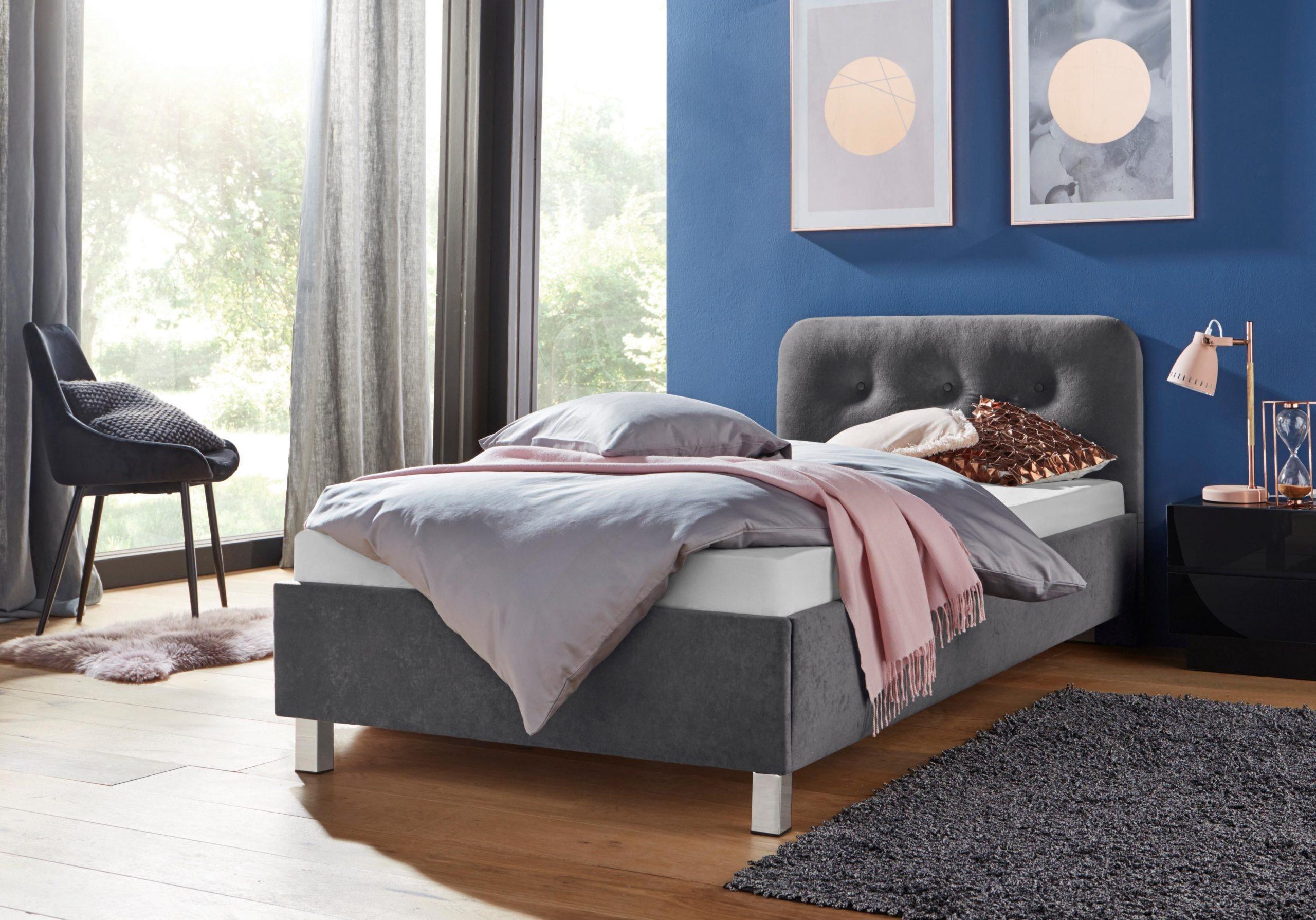 Full Size of Bett 100x200 Schubladen Einzelbett Komplett Xxl Betten Runde Möbel Boss überlänge Günstige 140x200 Weiß Für übergewichtige Ebay 200x220 Team 7 Billige Bett Betten 100x200