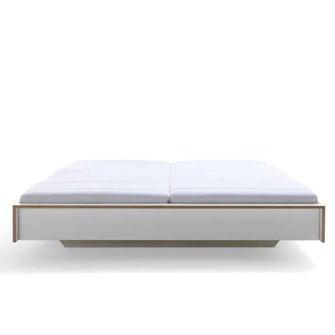 Large Size of Einfaches Bett Funktions Landhausstil 220 X 200 Designer Betten München 200x200 Nussbaum 180x200 120x190 Balken Platzsparend Einzelbett Dico Barock Mit Bett Einfaches Bett