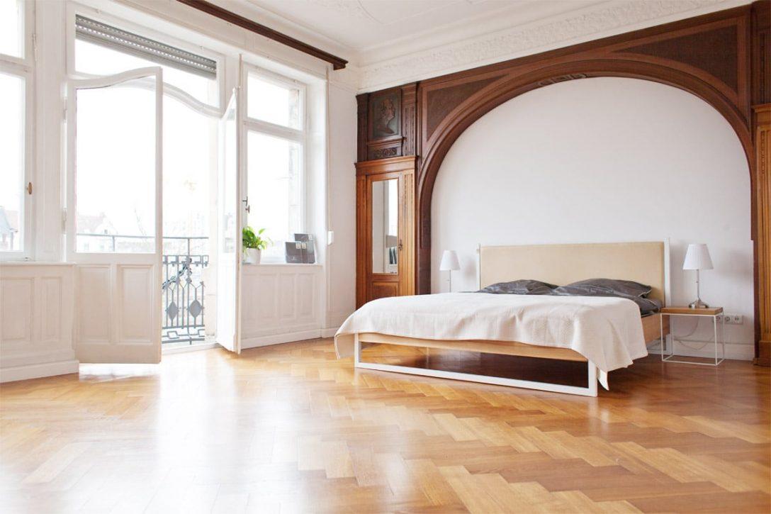 Large Size of Schlafzimmer Massivholz Nature Oak Bett Leder 137 N51e12 Design Manufacture Lampe Massivholzküche Sitzbank Teppich Komplett Regal Schimmel Im Günstige Betten Schlafzimmer Schlafzimmer Massivholz