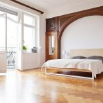 Schlafzimmer Massivholz Nature Oak Bett Leder 137 N51e12 Design Manufacture Lampe Massivholzküche Sitzbank Teppich Komplett Regal Schimmel Im Günstige Betten Schlafzimmer Schlafzimmer Massivholz