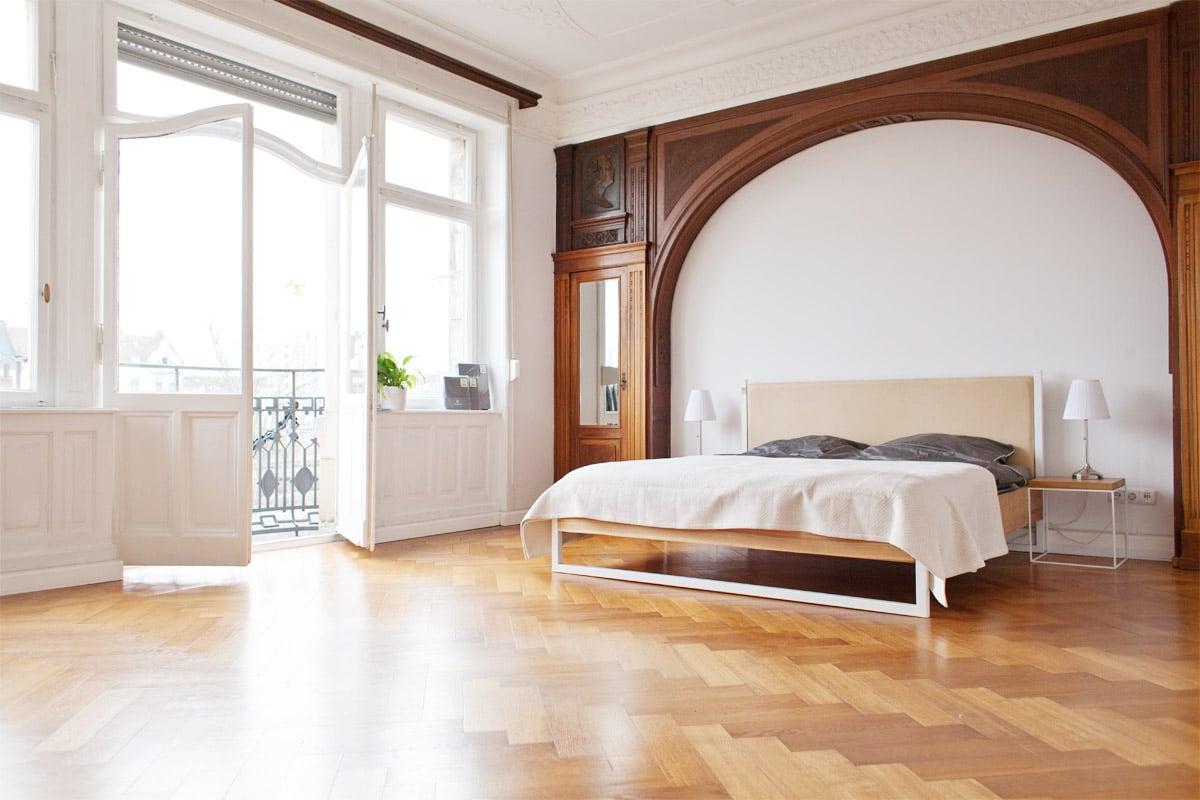 Full Size of Schlafzimmer Massivholz Nature Oak Bett Leder 137 N51e12 Design Manufacture Lampe Massivholzküche Sitzbank Teppich Komplett Regal Schimmel Im Günstige Betten Schlafzimmer Schlafzimmer Massivholz