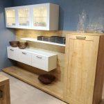 Vollholzküche Massivholzkche Wieviel Holz Steckt Tatschlich In Der Kche Küche Vollholzküche
