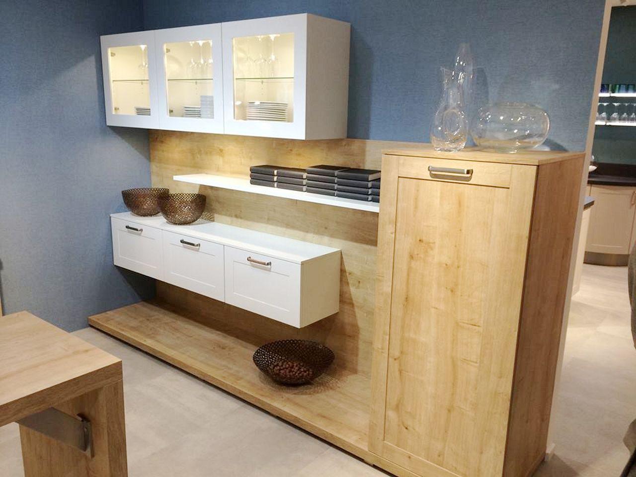 Full Size of Vollholzküche Massivholzkche Wieviel Holz Steckt Tatschlich In Der Kche Küche Vollholzküche