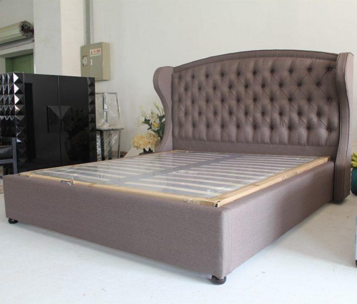 Medium Size of Bett 200x220 King Size Stoff Kingsize Trkische Mbel Import China Produkte Betten Für übergewichtige Massivholz Holz Mit Aufbewahrung Landhausstil 80x200 Bett Bett 200x220