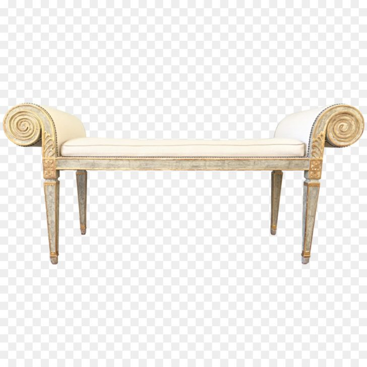 Medium Size of Sitzbank Schlafzimmer Tisch Mbel Wohnzimmer Bank Png Betten Led Kronleuchter Wandtattoo Küche Mit Lehne Bad Komplettes Landhaus Teppich Nolte Wiemann Set Schlafzimmer Sitzbank Schlafzimmer
