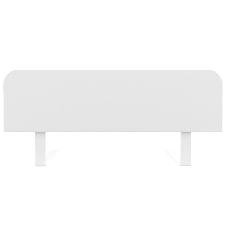 Medium Size of Sebra Sttzbrett Rausfallschutz Fr Junior Grow Bett Online Betten Aus Holz Balken Wasser 120x200 Luxus 160x200 Mit Lattenrost Und Matratze Grau 1 40x2 00 Bett Rausfallschutz Bett