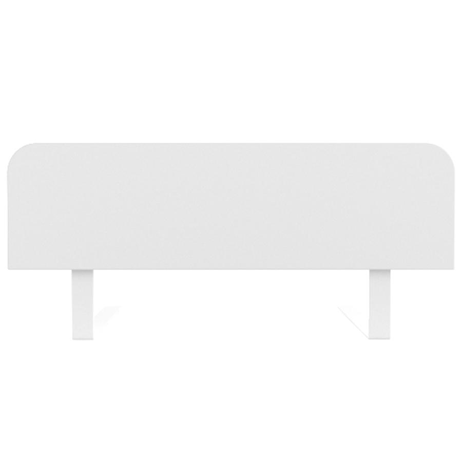Full Size of Sebra Sttzbrett Rausfallschutz Fr Junior Grow Bett Online Betten Aus Holz Balken Wasser 120x200 Luxus 160x200 Mit Lattenrost Und Matratze Grau 1 40x2 00 Bett Rausfallschutz Bett