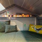 Ausgefallene Betten Bett Betten München Treca Massiv Massivholz Ebay Ikea 160x200 Mit Stauraum Rauch Dico Tagesdecken Für Berlin