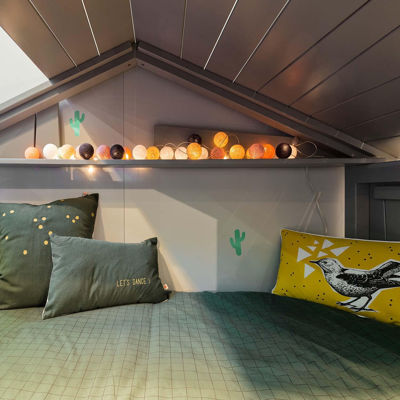 Full Size of Betten München Treca Massiv Massivholz Ebay Ikea 160x200 Mit Stauraum Rauch Dico Tagesdecken Für Berlin Bett Ausgefallene Betten