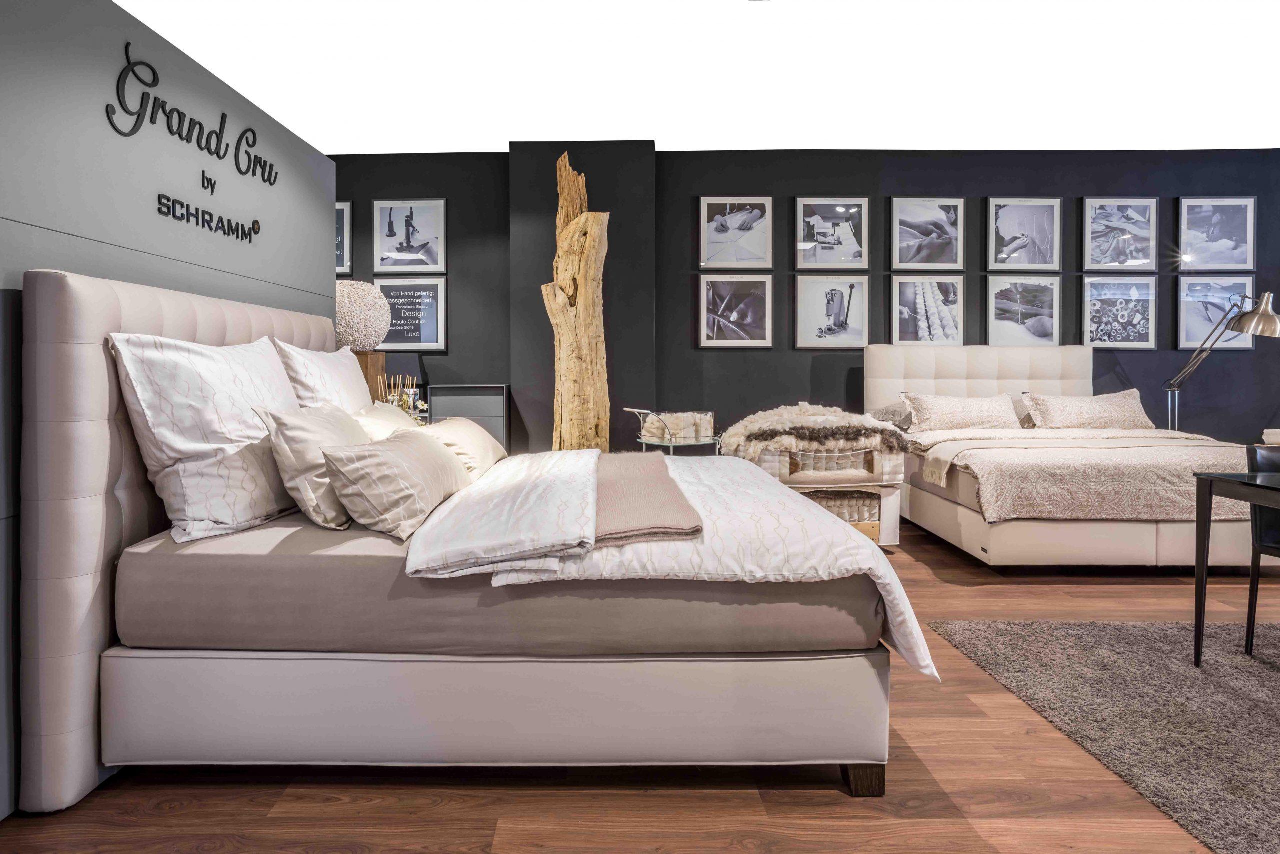 Full Size of Betten Köln Matratzen Kln Bischoff In Münster Hasena Jensen Ruf Fabrikverkauf Massiv Ebay 180x200 Hohe Schramm Mit Matratze Und Lattenrost 140x200 Teenager Bett Betten Köln