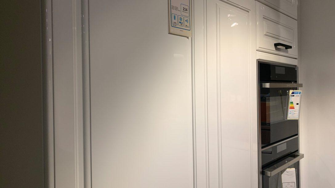Large Size of L Kche Alnopol 264 In Wei 022 Kchen Staude Modulare Küche U Form Eckbank Umziehen Griffe Led Panel Mini Wasserhahn Für Einbauküche Günstig Gardine Küche Alno Küche