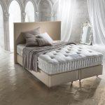 Somnus Betten Bett Somnus Betten Berlin 120x200 Weiß Kinder Bonprix Weiße Ikea 160x200 Schöne Ruf Preise Französische Möbel Boss Kaufen Hasena Rauch 140x200 Günstige Bock