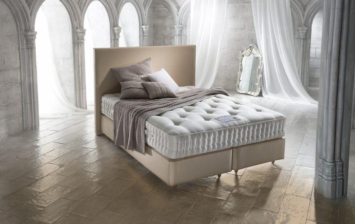 Medium Size of Somnus Betten Berlin 120x200 Weiß Kinder Bonprix Weiße Ikea 160x200 Schöne Ruf Preise Französische Möbel Boss Kaufen Hasena Rauch 140x200 Günstige Bock Bett Somnus Betten