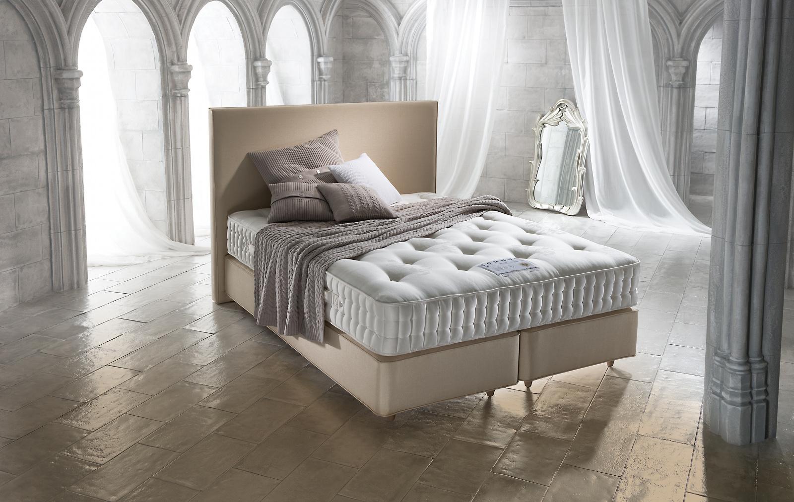 Full Size of Somnus Betten Berlin 120x200 Weiß Kinder Bonprix Weiße Ikea 160x200 Schöne Ruf Preise Französische Möbel Boss Kaufen Hasena Rauch 140x200 Günstige Bock Bett Somnus Betten