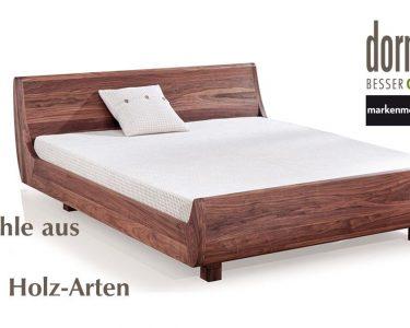 Bett 200x200 Komforthöhe Bett Bett 200x200 Komforthöhe Dormiente Massivholz Mola 200 Cm 5 Verschiedene Holz Boxspring Landhausstil Günstiges Japanisches Betten 140x200 Weiß Mit