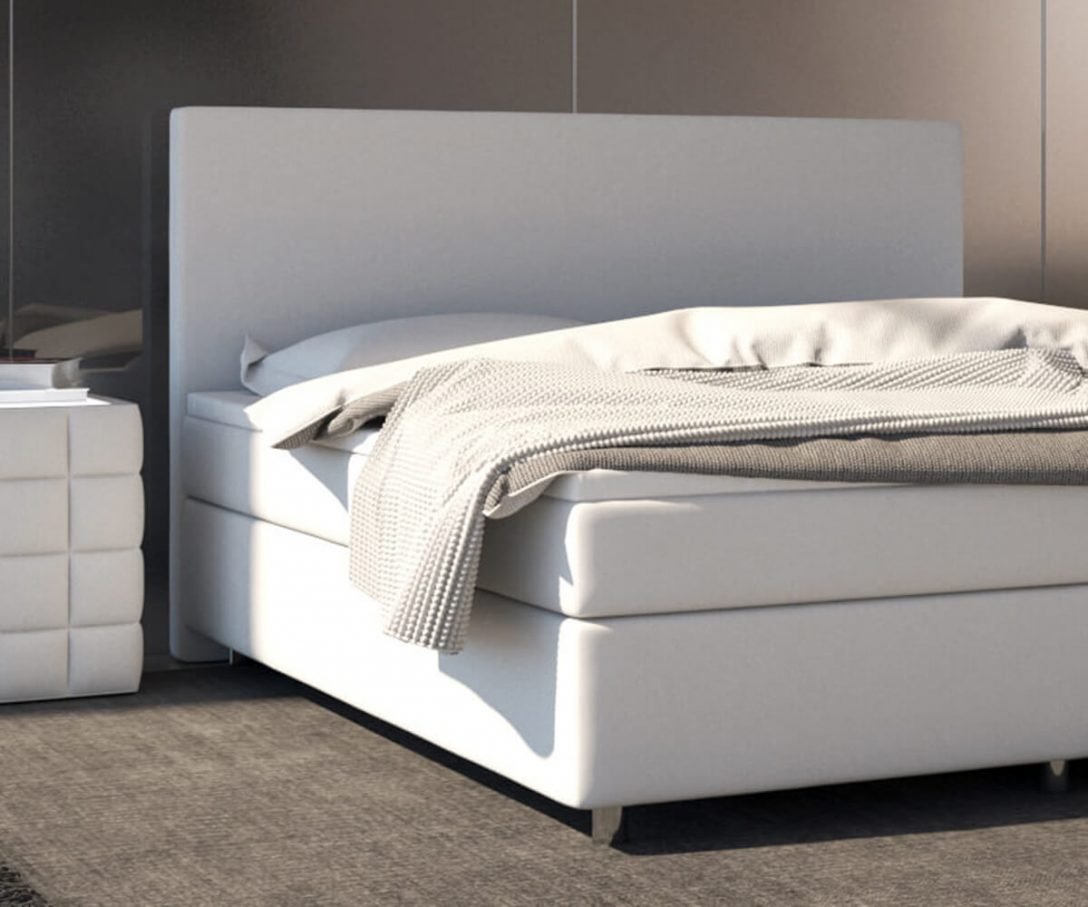 Large Size of Weiße Betten Günstig Kaufen Dico Treca Bei Ikea Mit Schubladen Ebay Für übergewichtige Xxl 180x200 Regale Schlafzimmer Massivholz Weißes Bett Bett Weiße Betten