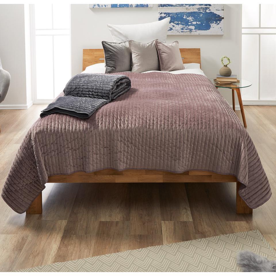 Tagesdecken Fur Betten 52dd99dbb767b Gunstig Kaufen 180x200