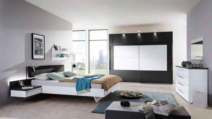 Medium Size of Mbel Staude Led Deckenleuchte Schlafzimmer Komplett Günstig Massivholz Wandleuchte Günstige Sessel Set Mit Matratze Und Lattenrost Rauch Betten Wandbilder Schlafzimmer Rauch Schlafzimmer