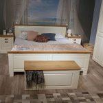 Schlafzimmer 5teilig Komplett Guenstig Led Deckenleuchte Mit überbau Deckenleuchten Nolte Landhausstil Weiß Luxus Regal Landhaus Kronleuchter Eckschrank Schlafzimmer Truhe Schlafzimmer