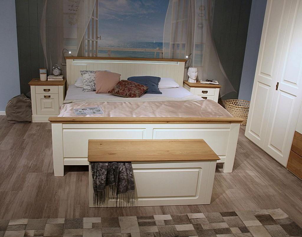 Full Size of Schlafzimmer 5teilig Komplett Guenstig Led Deckenleuchte Mit überbau Deckenleuchten Nolte Landhausstil Weiß Luxus Regal Landhaus Kronleuchter Eckschrank Schlafzimmer Truhe Schlafzimmer