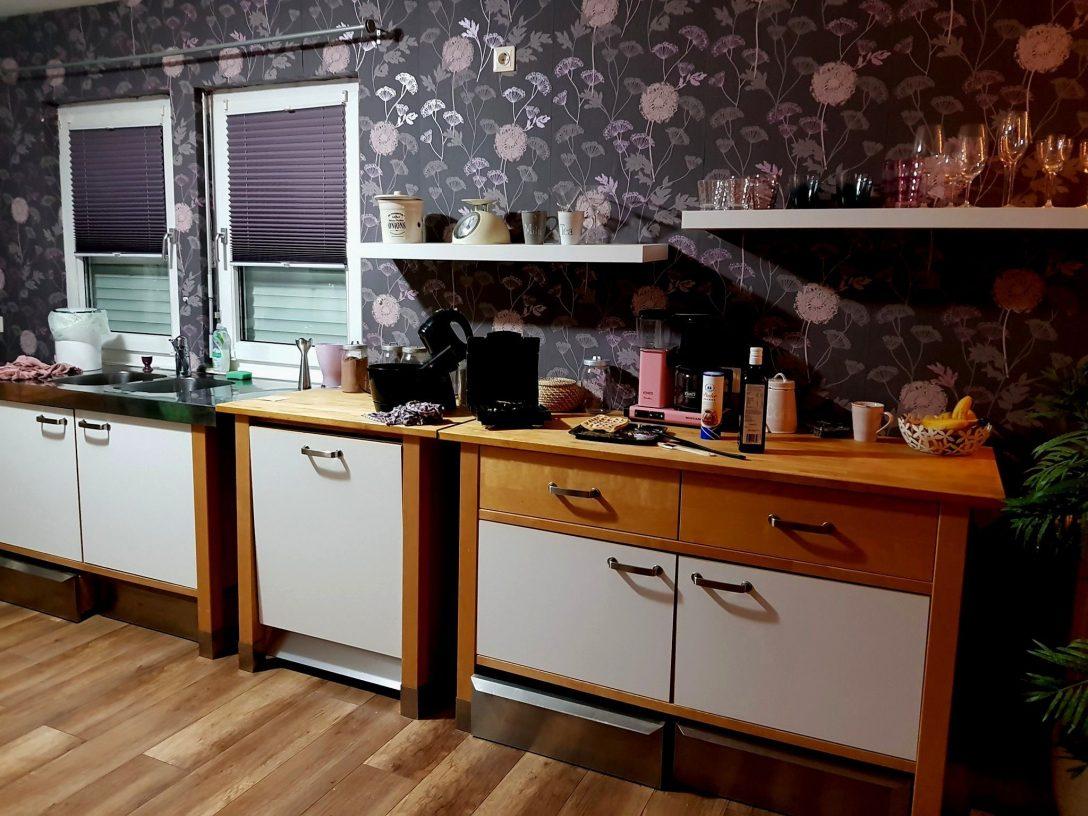 Large Size of Ikea Kche Modul Schn Vrde In 2020 Sofa Mit Schlaffunktion Miniküche Betten Bei Küche Kosten Modulküche 160x200 Kaufen Holz Küche Modulküche Ikea