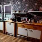 Ikea Kche Modul Schn Vrde In 2020 Sofa Mit Schlaffunktion Miniküche Betten Bei Küche Kosten Modulküche 160x200 Kaufen Holz Küche Modulküche Ikea
