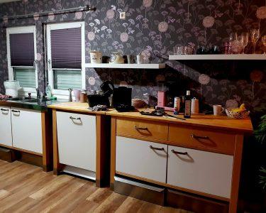 Modulküche Ikea Küche Ikea Kche Modul Schn Vrde In 2020 Sofa Mit Schlaffunktion Miniküche Betten Bei Küche Kosten Modulküche 160x200 Kaufen Holz