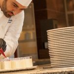 Schnittschutzhandschuhe Küche Küche Schnittschutzhandschuhe Küche Papstar Profi Kche Einbauküche Gebraucht L Form Eckschrank Fliesen Für Gardine Blende Mit Elektrogeräten Wandbelag Gebrauchte
