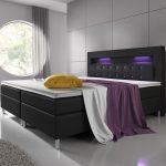 Betten Kaufen Bett Betten 120x200 Hohe Somnus Küche Kaufen Mit Elektrogeräten Köln Ottoversand Velux Fenster Günstig Günstige 180x200 Regale Treca Aufbewahrung 140x200