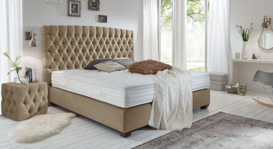 Large Size of Box Spring Betten Bett Wiki Ikea Boxspringbett 160x200 Xxl Lutz 180x200 Bei 200x200 120x200 Angebot Wikipedia 140x200 Royales Im Englischen Chesterfield Design Bett Box Spring Bett
