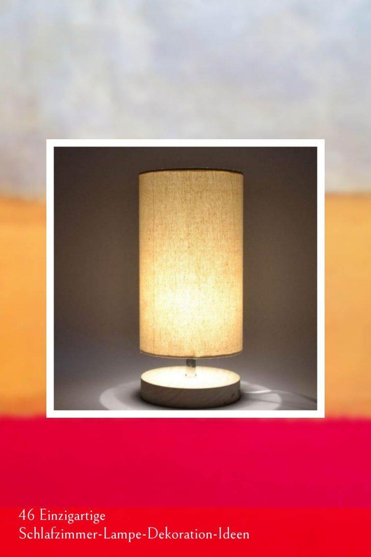 Medium Size of Lampe Schlafzimmer Wandlampe Set Mit Boxspringbett Deckenlampe Betten Nolte Günstig Komplett Landhaus Komplettangebote Teppich Wohnzimmer Deckenlampen Schlafzimmer Lampe Schlafzimmer