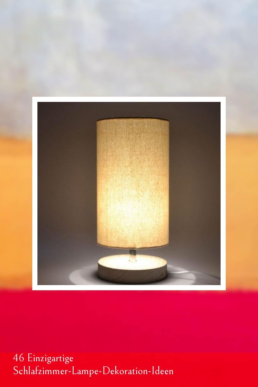 Full Size of Lampe Schlafzimmer Wandlampe Set Mit Boxspringbett Deckenlampe Betten Nolte Günstig Komplett Landhaus Komplettangebote Teppich Wohnzimmer Deckenlampen Schlafzimmer Lampe Schlafzimmer