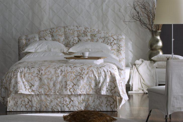 Medium Size of Schramm Betten Meise 100x200 Schöne Runde Rauch Berlin Flexa Gebrauchte Outlet Weiß Mannheim Bett Schramm Betten