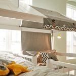 Thumbnail Size of Lifetime Bett Beachhouse Hls Einrichtung Wasser Balken 180x220 Mit Unterbett Kingsize Ausgefallene Betten überlänge Tagesdecken Für 90x200 Lattenrost Und Bett Lifetime Bett