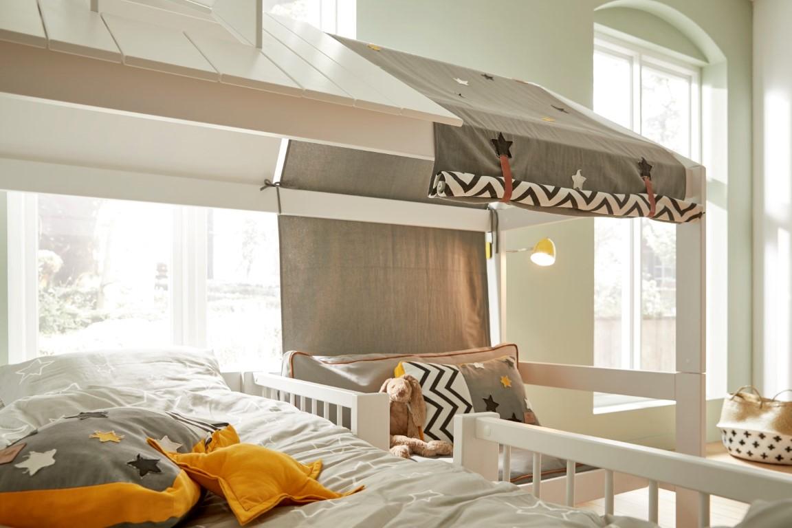 Full Size of Lifetime Bett Beachhouse Hls Einrichtung Wasser Balken 180x220 Mit Unterbett Kingsize Ausgefallene Betten überlänge Tagesdecken Für 90x200 Lattenrost Und Bett Lifetime Bett