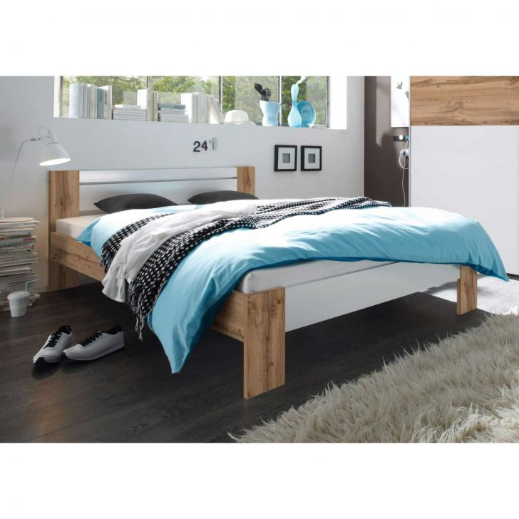 Franzosische Betten Bei Ikea Hasena Massivholz Flexa Somnus De