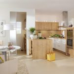 Küche Sitzecke Kche Bilder Ideen Couch Single Bodenbeläge Ikea Kosten Lieferzeit Singleküche Mit Kühlschrank Edelstahlküche Keramik Waschbecken Günstige Küche Küche Sitzecke