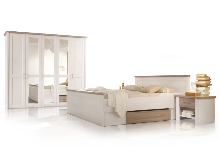 Medium Size of Komplettes Schlafzimmer Komplett Schrank Sessel Landhaus Massivholz Lampe Deckenleuchte Modern Wandbilder Deckenleuchten Kommode Weiß Rauch Schimmel Im Schlafzimmer Komplettes Schlafzimmer