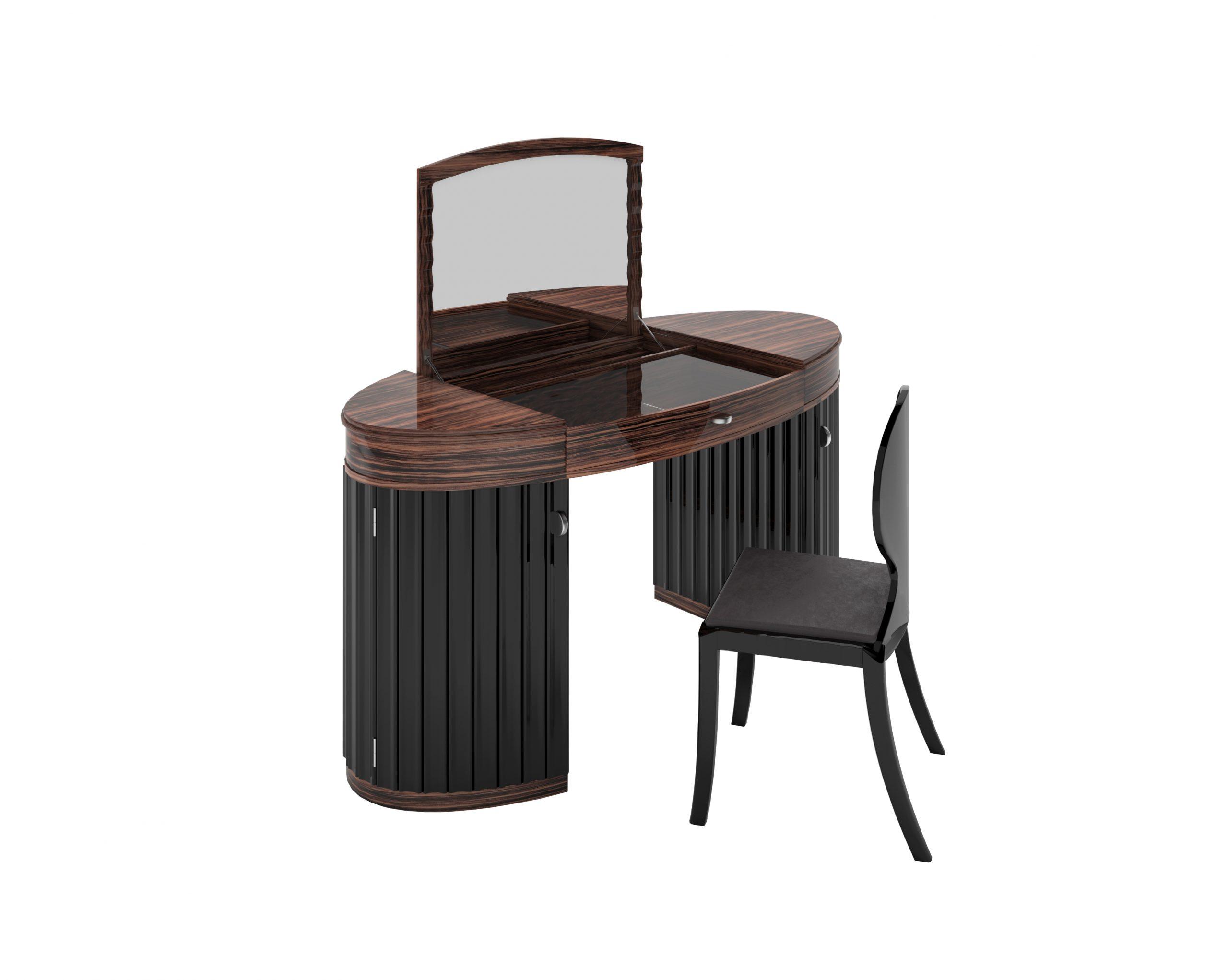 Full Size of Stuhl Für Schlafzimmer Art Deco Makassar Schminktisch Original Antike Mbel Boden Badezimmer Schaukel Garten Lampe Teppich Hussen Sofa Led Deckenleuchte Bilder Schlafzimmer Stuhl Für Schlafzimmer