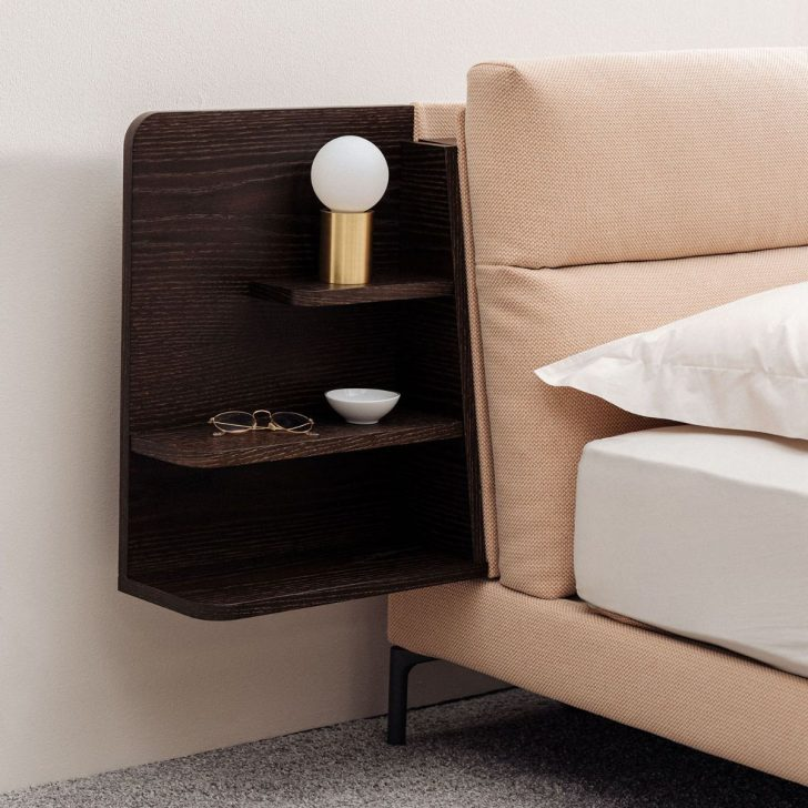 Medium Size of Schramm Betten Home Of Sleep Günstig Kaufen Ikea 160x200 100x200 Berlin Breckle Team 7 Coole Mannheim Günstige 180x200 Tempur Bock Hülsta De Jugend Teenager Bett Schramm Betten