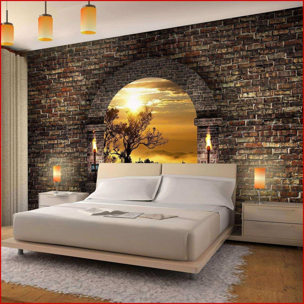 Full Size of Fototapete Schlafzimmer 3d Neu Tapeten Vorhänge Teppich Schimmel Im Wohnzimmer Komplette Set Günstig Komplett Weiß Komplettangebote Led Deckenleuchte Nolte Schlafzimmer Fototapete Schlafzimmer